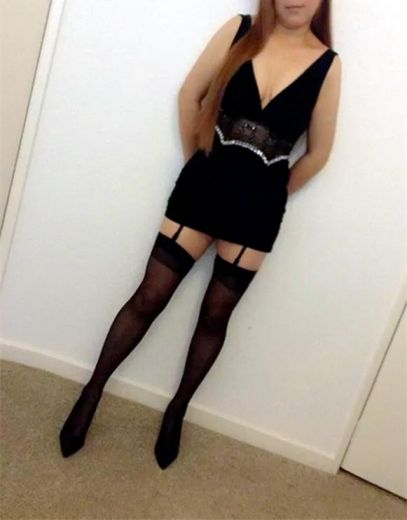 Sexy Oriental Lady in Brighton 07741689369