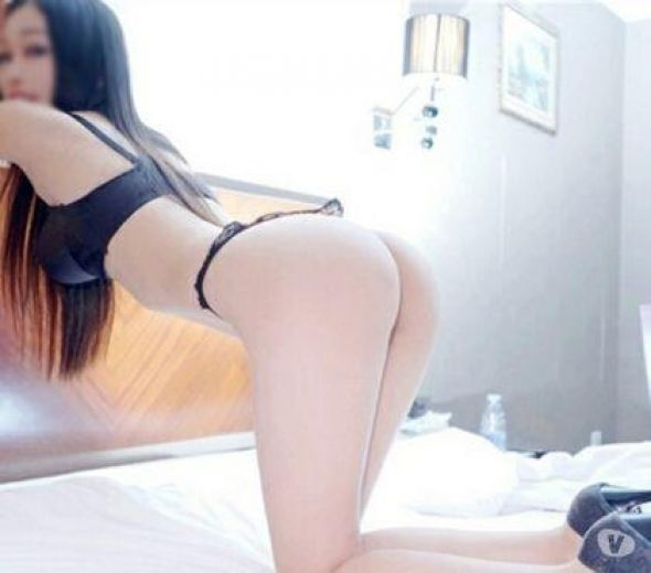 New Sexy Japanese girl in Brighton and Hove