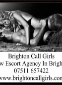 Brighton Call Girls
